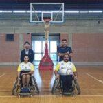Sport & disabilità: un bando regionale a sostegno degli atleti pugliesi
