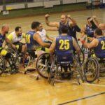 Il Lecce travolge il Bari e conquista la finale per la Serie A