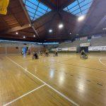 Al via la nuova stagione sportiva della Lupiae Team Salento 2021/2022